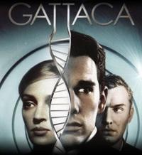 ガタカ - この映画とか話題とか動画はどう?