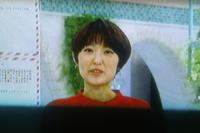 """近江友里恵アナ、笑顔で""""卒業証書"""" 『あさイチ』インスタでメッセージ「皆さんお元気で!!」 - 松陰先生の横顔"""