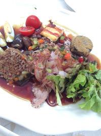 東欧中欧美味い飯 - あんちっく屋SPUTNIKPLUS BLOG