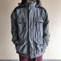 90s〜00s  Eddie Bauer WHETHER EDGE マウンテンパーカー - Clothing&Antiques Fun