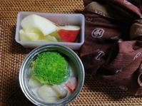 お惣菜パンいろいろ - 好食好日