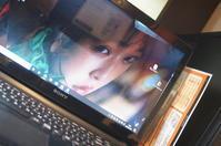 2021.03.05SONY のKAMERAアルファで「撮影」しました。 - 秋葉原・銀座 PHOTO by ari_back