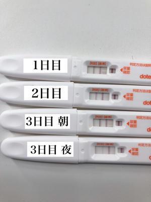 残念… - 妊娠と理想の結婚生活を引き寄せるBlog(●°а°●)
