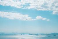 瀬戸大橋。 - Yuruyuru Photograph