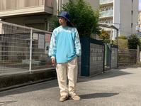 """""""Nasngwam""""Style~NORI~ - DAKOTAのオーナー日記「ノリログ」"""