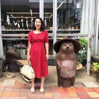 もっと深刻化しそうなこと… - 台湾国際結婚ってそんなにいいの?