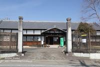 安中歴史散歩#1 - 風の彩りー3