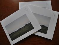 大震災から10年ー ミンカで野口玲写真展開催中(3・1~28) - 北鎌倉湧水ネットワーク