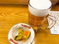 第二力酒蔵@中野 - atsushisaito.blog