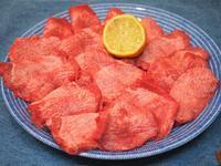 ごはん、肉、ブリ― - sobu 2