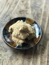 沖縄葛餅美味しいヨ! - 六丁目日記