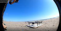 テストフライト - surftrippper サーフィンという名の旅