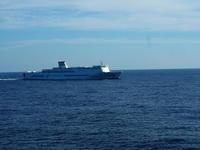 2020.11.15 同型船とすれ違い - ジムニーとハイゼット(ピカソ、カプチーノ、A4とスカルペル)で旅に出よう