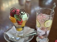 デザート最強(*´ω`*) - ガルルさんのCOSTCOガルル食堂