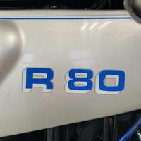 WE HAVE NICE USED BIKES - Rodspider MotorWorks