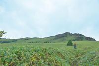 2020年のキオク・10月の山歩き⑫**天上の楽園は何度でも - きまぐれ*風音・・kanon・・