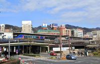 神戸 - 新・旅百景道百景