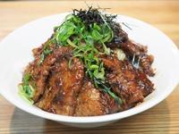 焼肉どん - sobu 2