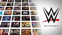 NBCUniversalが来月アメリカのWWEネットワークを閉鎖することを発表 - WWE Live Headlines