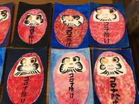 アピタ稲沢、友遊カルチャー、日曜こども絵画前半の部。 - 大﨑造形絵画教室のブログ