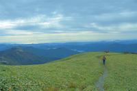 2020年のキオク・10月の山歩き⑬**右周りの風景 - きまぐれ*風音・・kanon・・