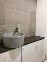 夙川のマンションリフォーム - 一級建築士事務所ベンワークスのブログ