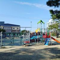 【田辺市議会3月定例会一般質問】扇ヶ浜公園にトイレの設置を - かよの「いっぽ、にほ」