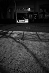 駅南で20210309 - Yoshi-A の写真の楽しみ