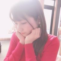 3/13の出演者とテーマ♪ - キラキラサタデー【公式ブログ】