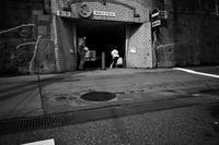 夢トンネルで20210313 - Yoshi-A の写真の楽しみ