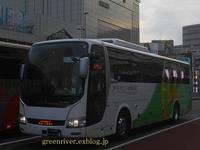 桜交通市川200か4 - 注文の多い、撮影者のBLOG