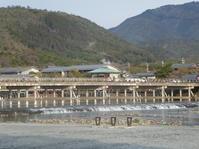 京さんぽNo.2 - Fuga Photo gallery