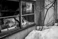 春の窓 - SCENE