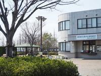 2021 春爛漫の浦安総合公園 - つれづれ日記Ⅱ