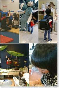 【IKEAレストラン】お得な裏ワザ!?と1年4ヶ月振りだったIKEAは入場制限ありでした - 素敵な日々ログ+ la vie quotidienne +