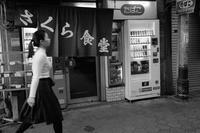 西成2019* - 父ちゃん坊やの普通の写真その3