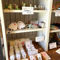 【委託】オイトマ雑貨店さんにて販売開始しました! - iihancoのはんこログ