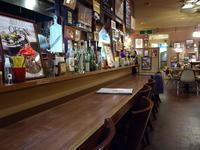札幌リゾッテリア GAKU bis その4 (ゆで鶏と色々きのこのカレークリームリゾット) - 苫小牧ブログ