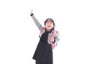 kidsプラン - スタジオオリガミ川崎店