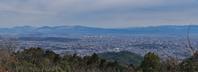 熊本市にある小萩山 - Mark.M.Watanabeの熊本撮影紀行