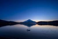 富士山方面へロケ - tats@Blog