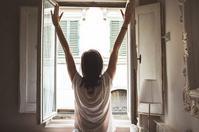 今日一日生きるので精いっぱい。ホントに。 - 更年期障害で引きこもり主婦のブログだけど読む?