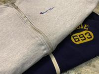 3月20日(土)マグネッツ大阪店スーペリア入荷日!! #5 Sweat&Polo編!! Champion,RUSSELL,Pendleton,RalphLauren,LACOSTE!! - magnets vintage clothing コダワリがある大人の為に。