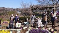 お天気がいいので津久井湖へ - しらゆり介護サービスblog