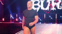 ダニー・バーチが負傷か - WWE Live Headlines