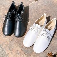 可愛い靴が入荷しましたよ♪ - LE TRESOR CACHE