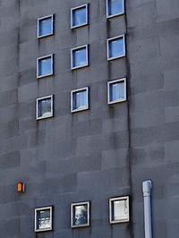 矩形 - 四十八茶百鼠(2)