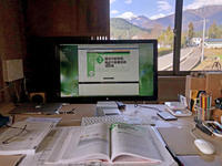 建築士定期講習 - 安曇野建築日誌