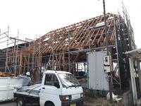 御野場の家 - 今井ヒロカズ設計事務所/ LLC北風と太陽舎