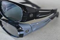 人気モデルのサングラスが完成品にて入荷しました!(当日渡し可能です) ZEQUE VERO 2ND - メガネのノハラ イオン洛南店 Staff blog@nohara